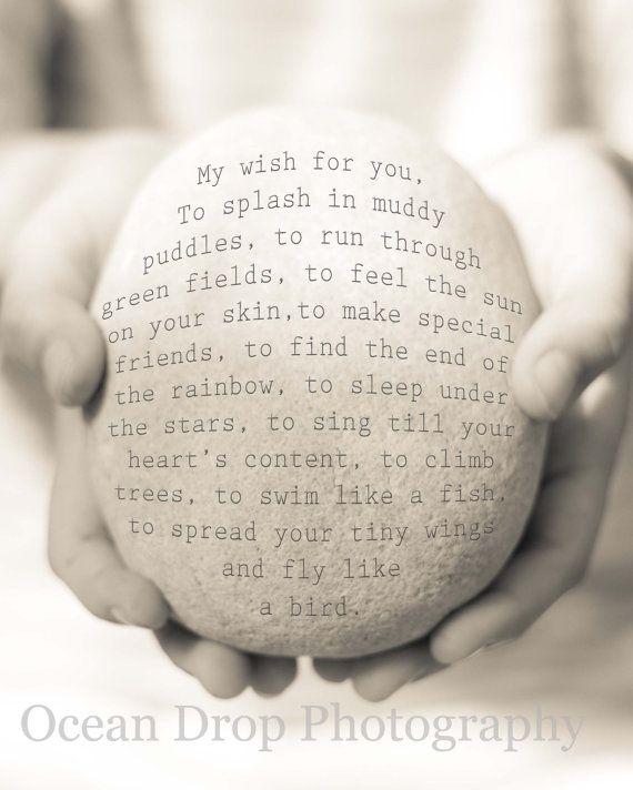 Sleepybobotime On Twitter Children Mumoftwo Love Wishes