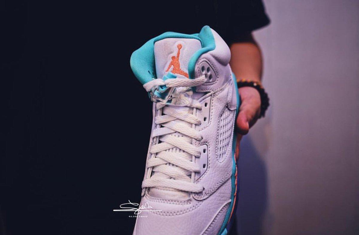 2e87ee916949ac Og Shoes LLC on Twitter