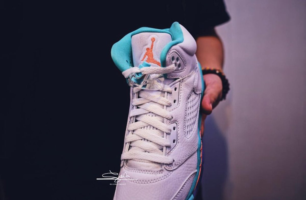 new arrival f6bd4 721be Og Shoes LLC on Twitter: