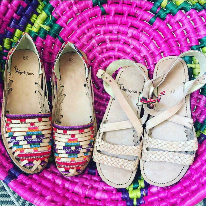 d02efe55d202 ...  ilovememphis  bakery  boutique  choose901  shoplocal  mexican   wednesday  summer  shoes  huaraches  sandals   detailspic.twitter.com TPwAnB8NOj