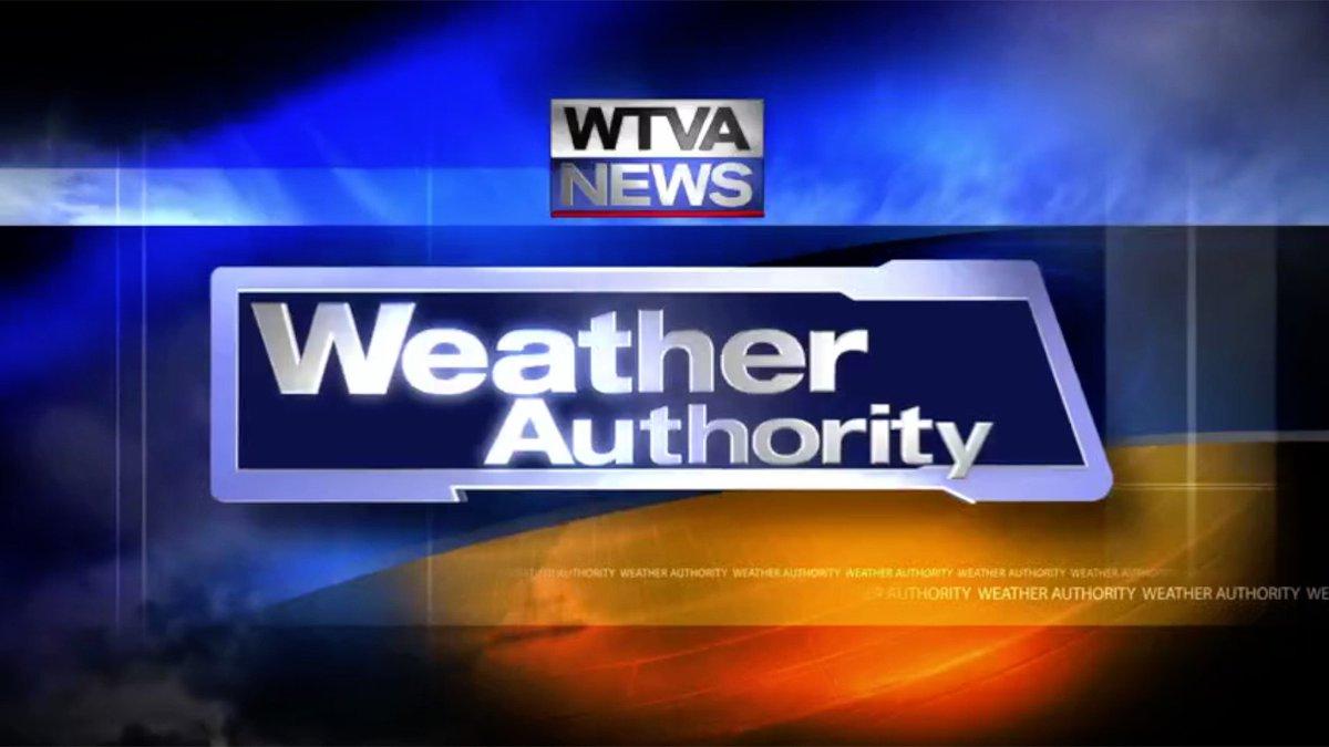 WTVA 9 News on Twitter: