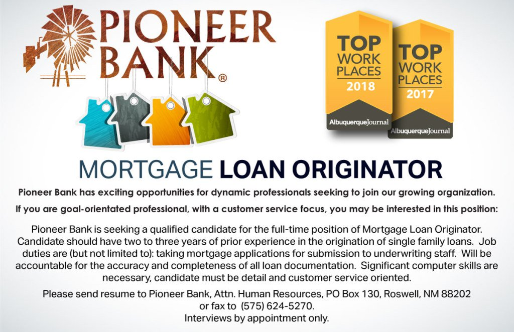 Lincoln City, OR Car Title Loans - yellowpagescom