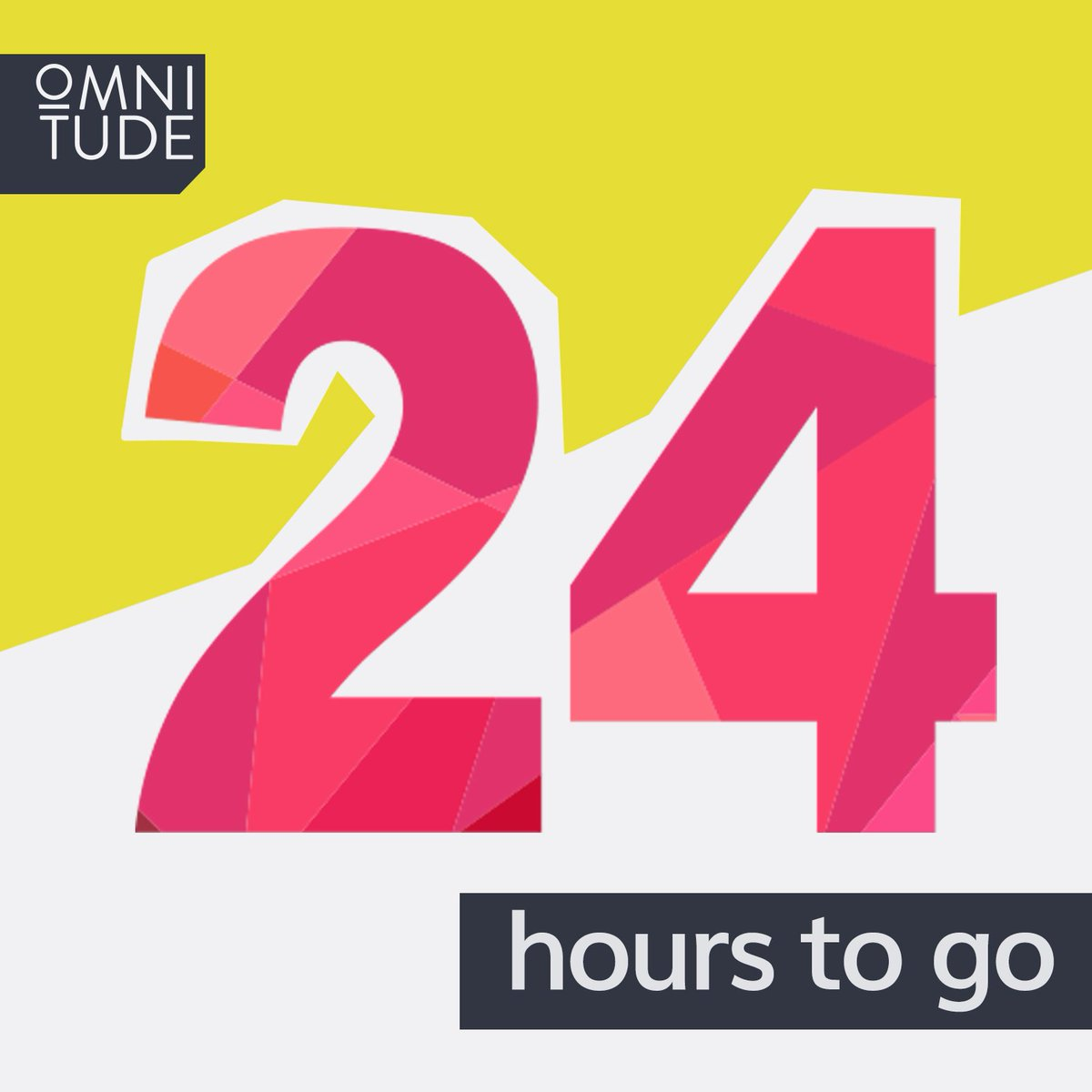 451fe49ff5b06 Our token sale is only open for another 24 hours! Make sure you don t miss  out - take part NOW http   bit.ly twitter omnitudemainsale …