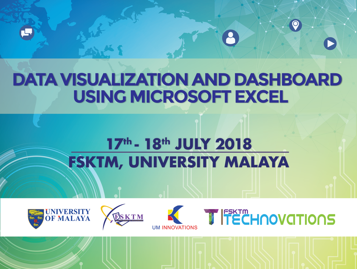 Universiti Malaya On Twitter Here S A Thread On Training Workshop Course Organized By The Faculty Of Computer Science And Information Technology Um All Staffs Researchers Students Are All Invited To Participate Certification