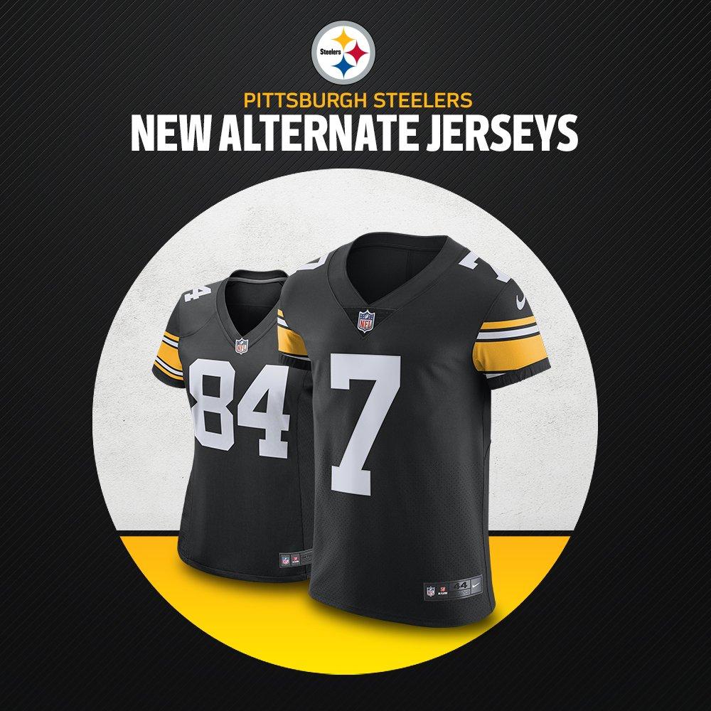 ef6fa13d1 Official NFL Shop on Twitter