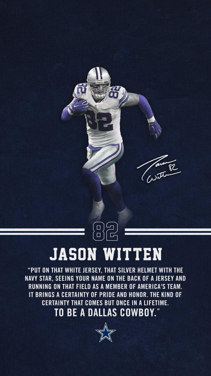 Dallas CowboysVerified account