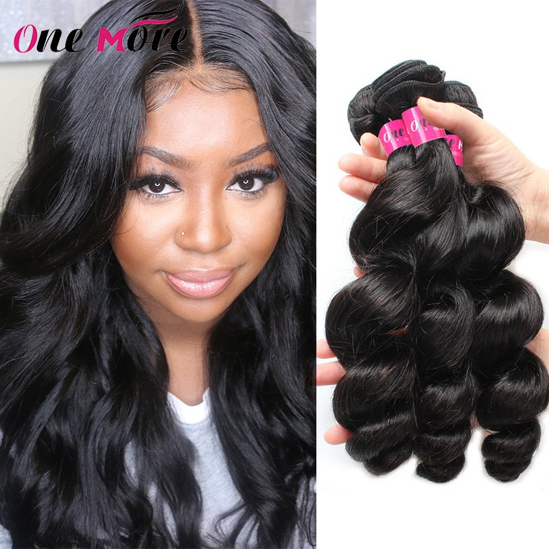 Onemorehair On Twitter Thanks Ashely Bedeck Big Sexy Curls In 15