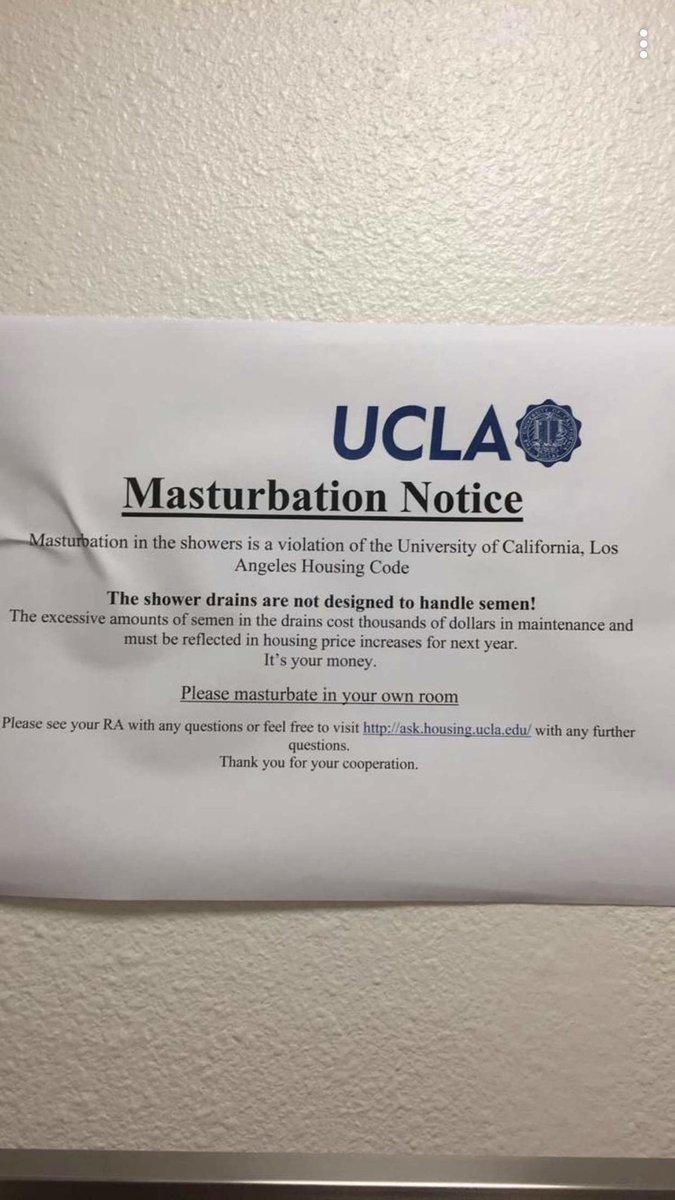 Can chronic masturbation damage