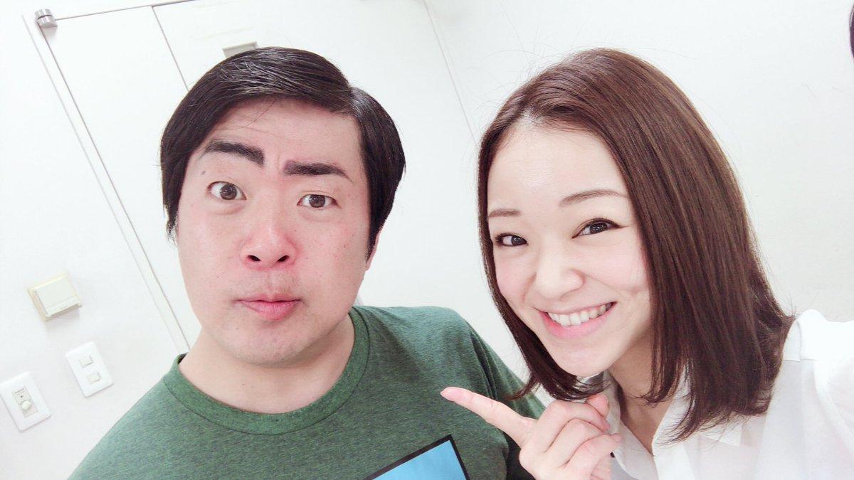 "藤澤希未 on Twitter: ""6月4日(..."