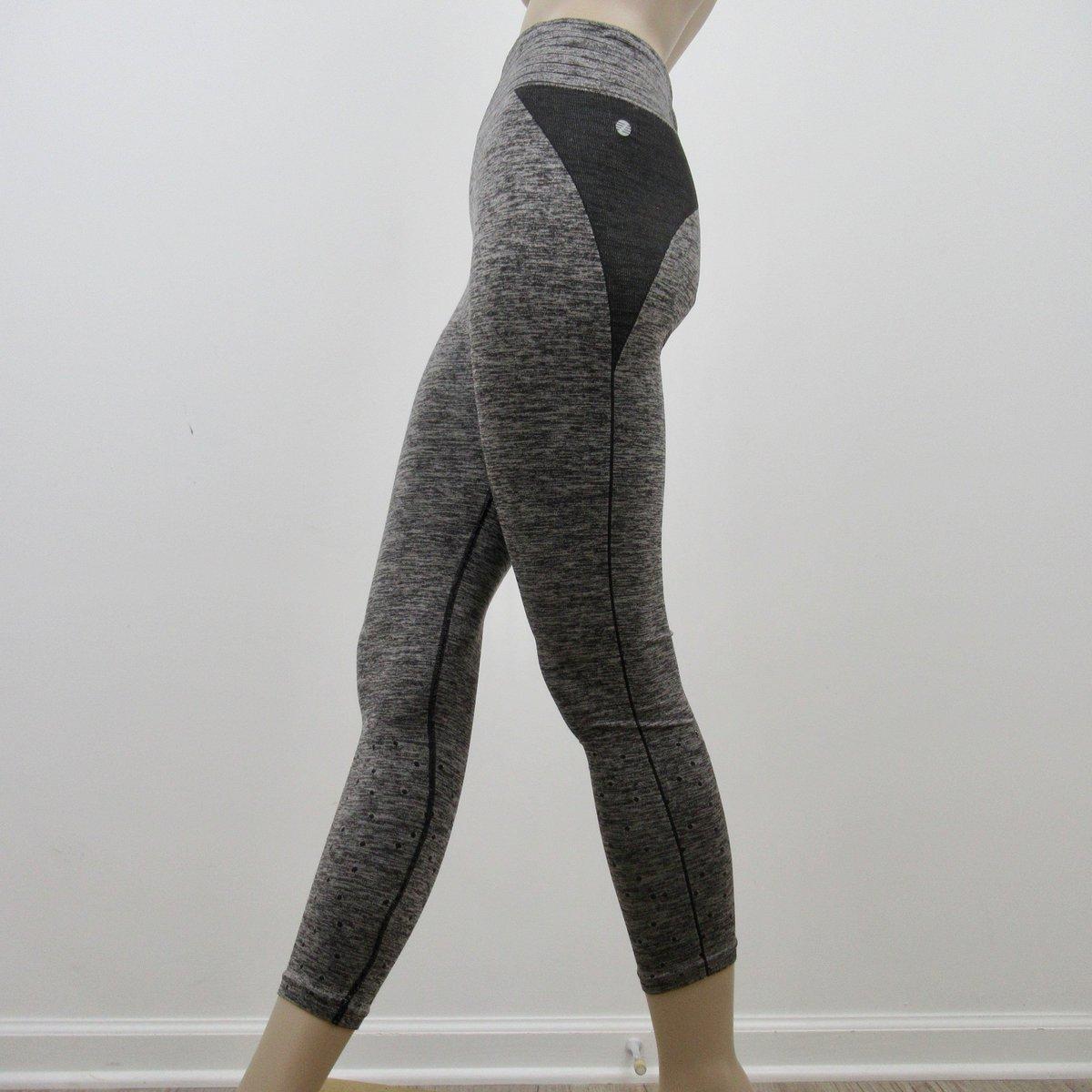 4268c208bab JUST IN  20  Zella  Yoga  Pilates  Leggings  runners  running  activewear   pilates  soulcycle  louloulemon  shopnow  shopsmall  shopmycloset   instashop ...