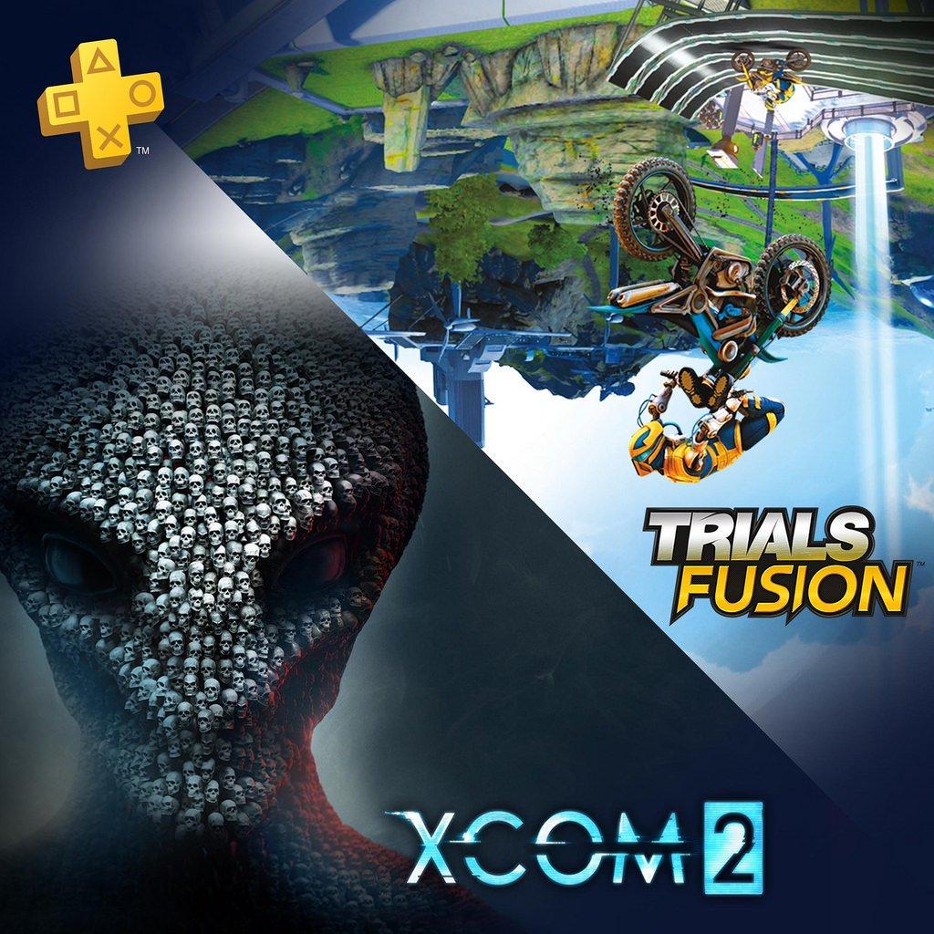 trials fusion pc free