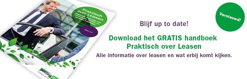 download Schools, Curriculum