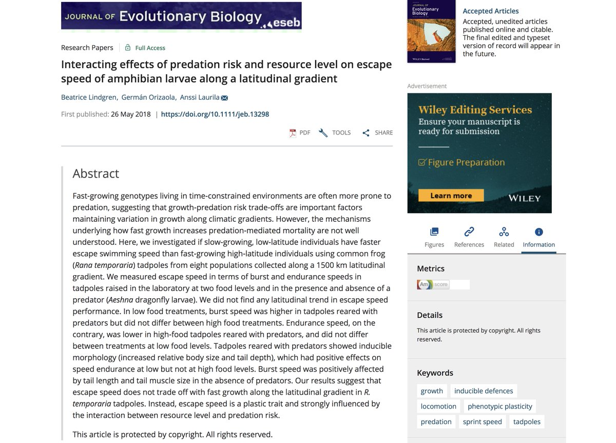 download genetics paleontology and