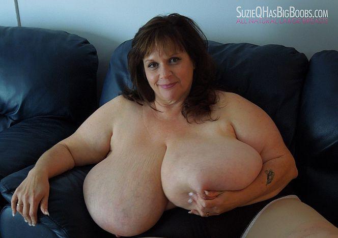 Accept. bbw milf big tits the same