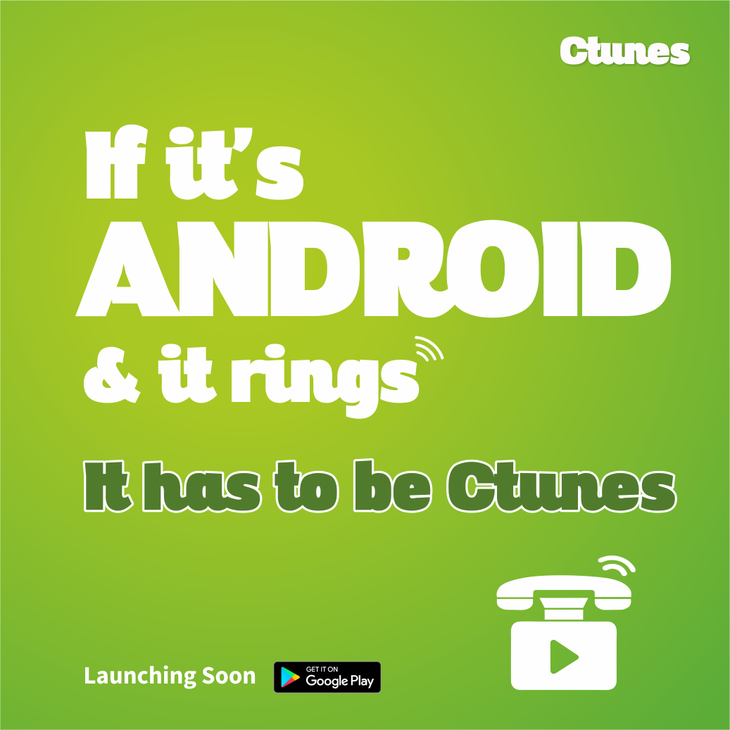 What happened to gtunes   GTUNES Music Downloader APK