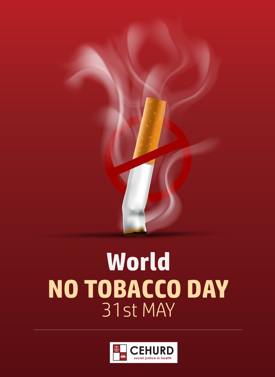 a world without tobacco Millions of smallholder farmers and their families in africa and other parts of the developing world are going to lose their livelihoods due to the coming (welcome) fall in global demand for tobacco.