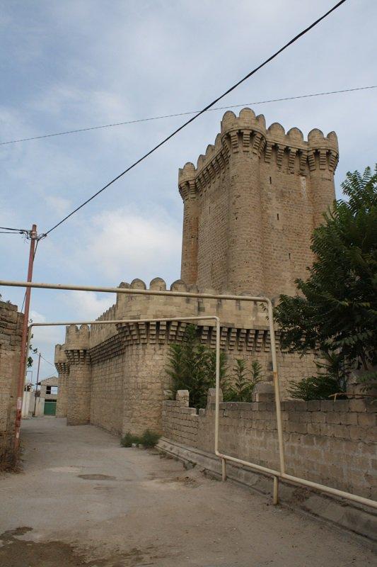 того, показать фото района мардакяны в городе баку стоит удачным выбором