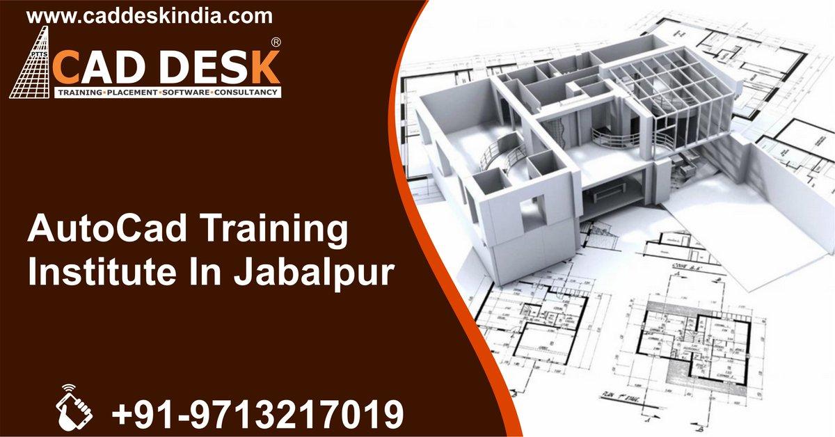 autocad_training_jablpur hashtag on Twitter