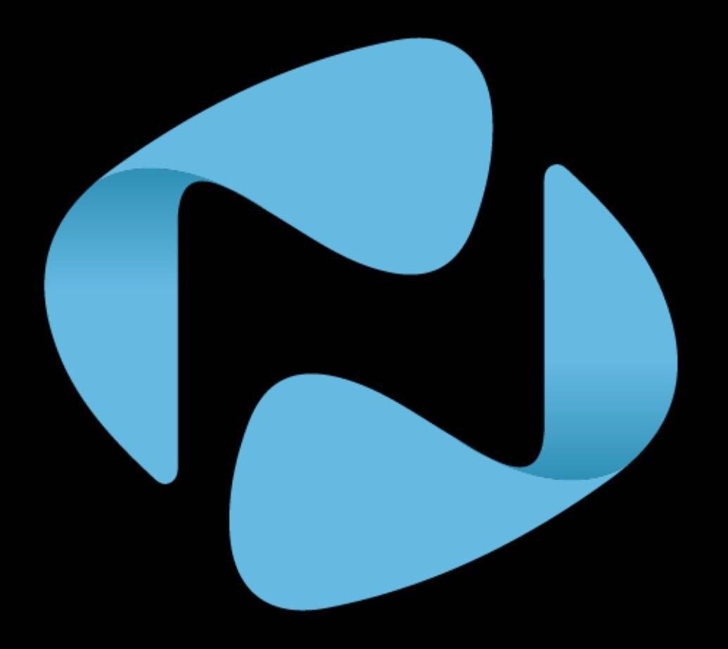 free iWork: The Missing Manual