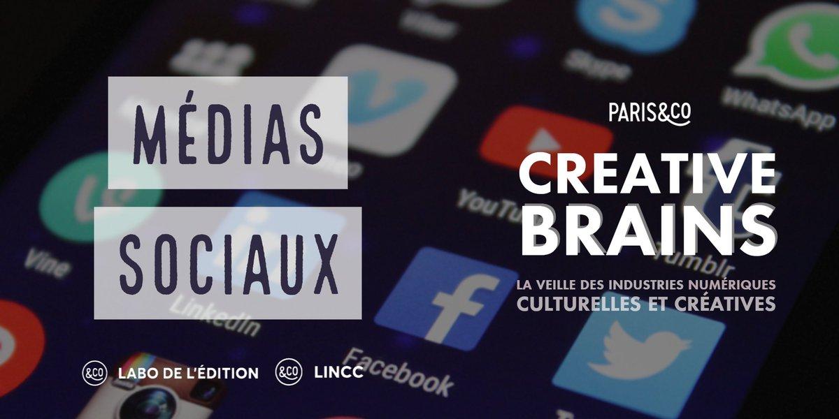 #NoPriceonKids : quand la conscience détourne les codes du social commerce #CreativeBrains - Le Labo de l\