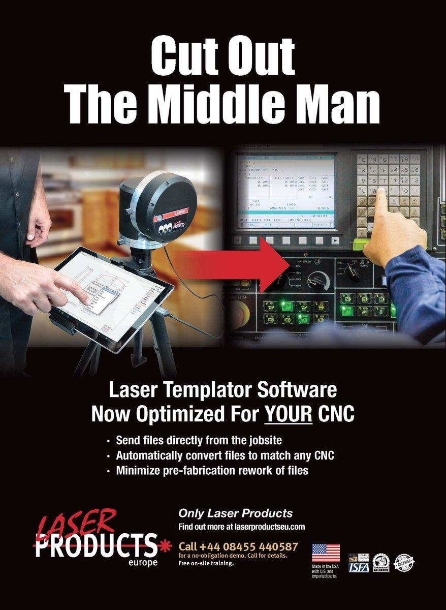 Laser Products EU (@LaserproductsEu)   Twitter