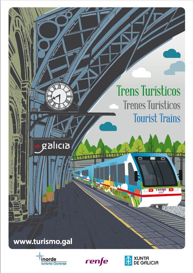 Turismo de Galicia on Twitter: