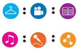 ebook размен в эндшпиле