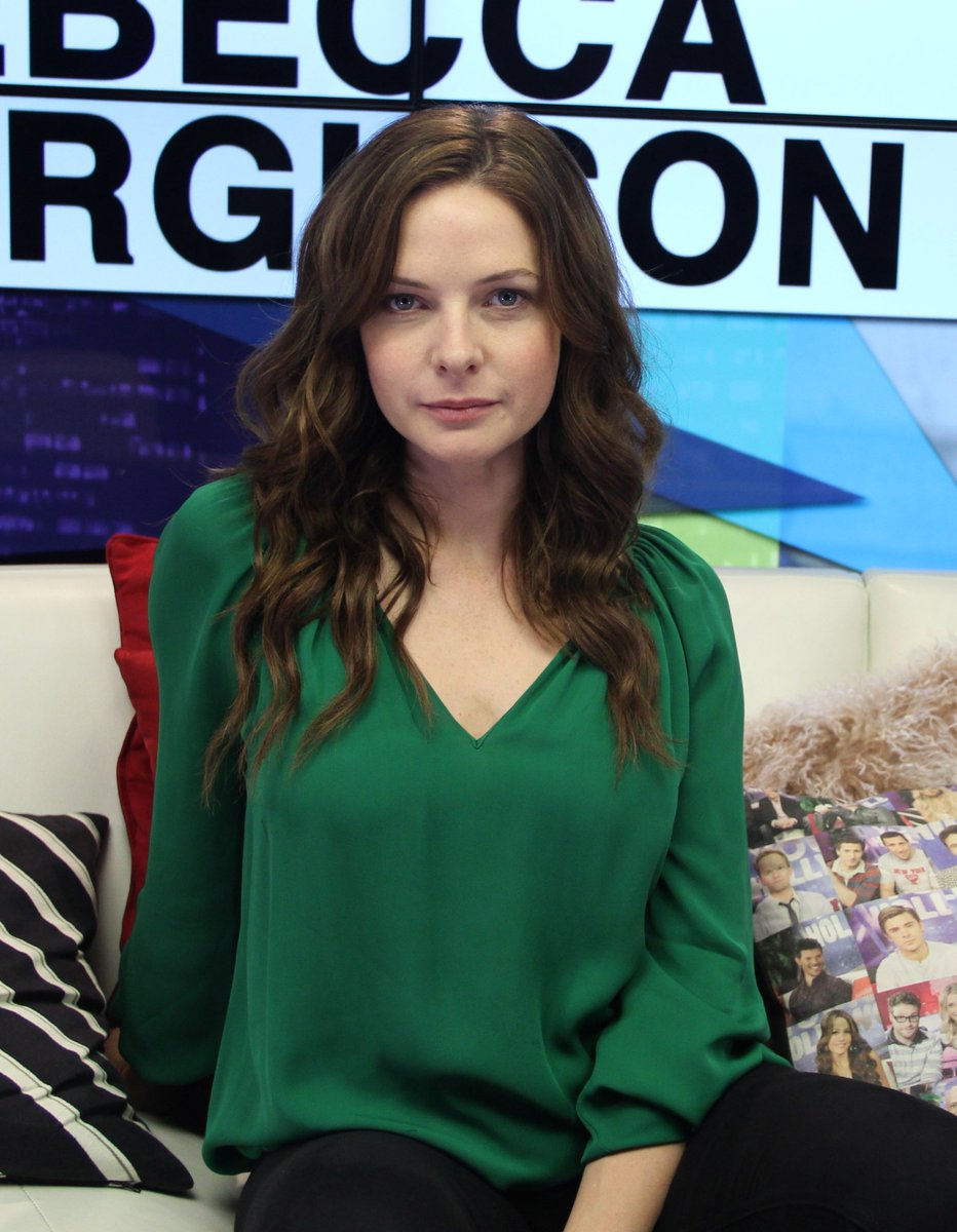 Twitter Rebecca Ferguson nudes (58 foto and video), Pussy, Hot, Feet, bra 2018