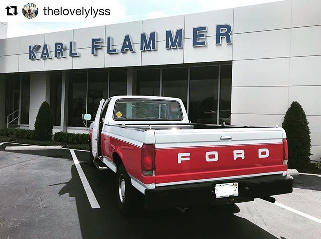 Karl Flammer Ford >> Karl Flammer Ford On Twitter A Great Shot And Even Better
