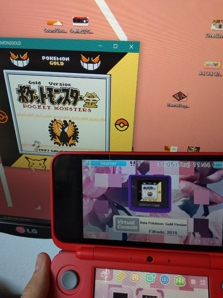 3ds rom cia