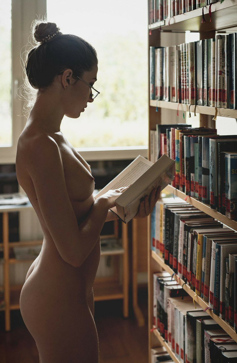 Adult video library