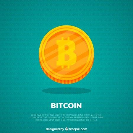 sean quinn bitcoin trading)