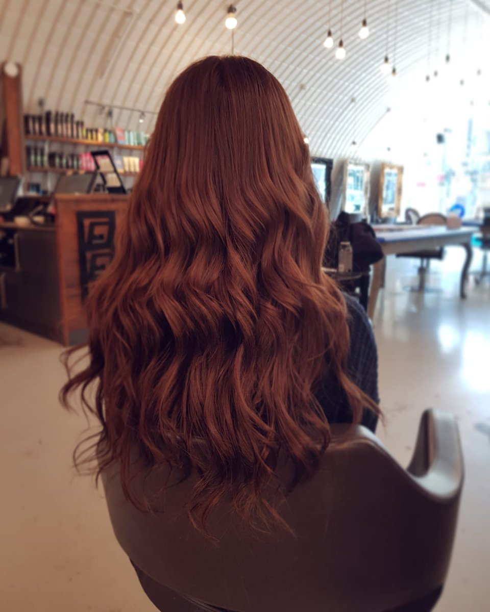 Live True London On Twitter Hair Extensions By Szindy At Clapham