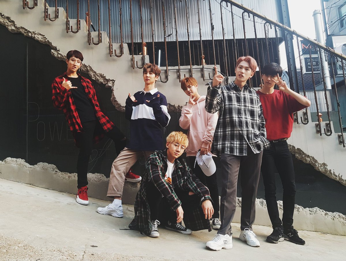 24k official english on twitter today s soundk is visual radio