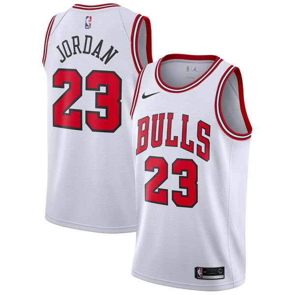 finest selection 52eaa f1786 NBA Store on Twitter: