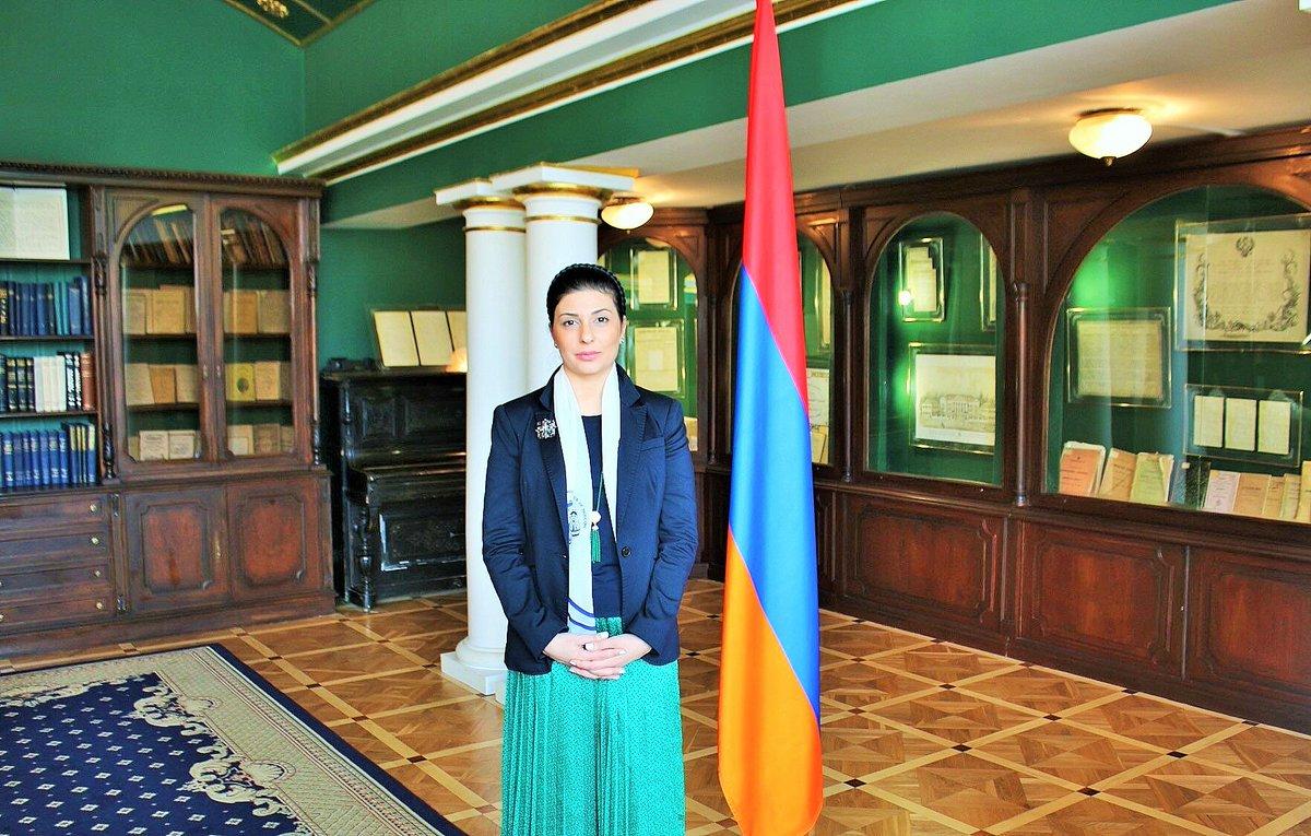 армянский клуб москве