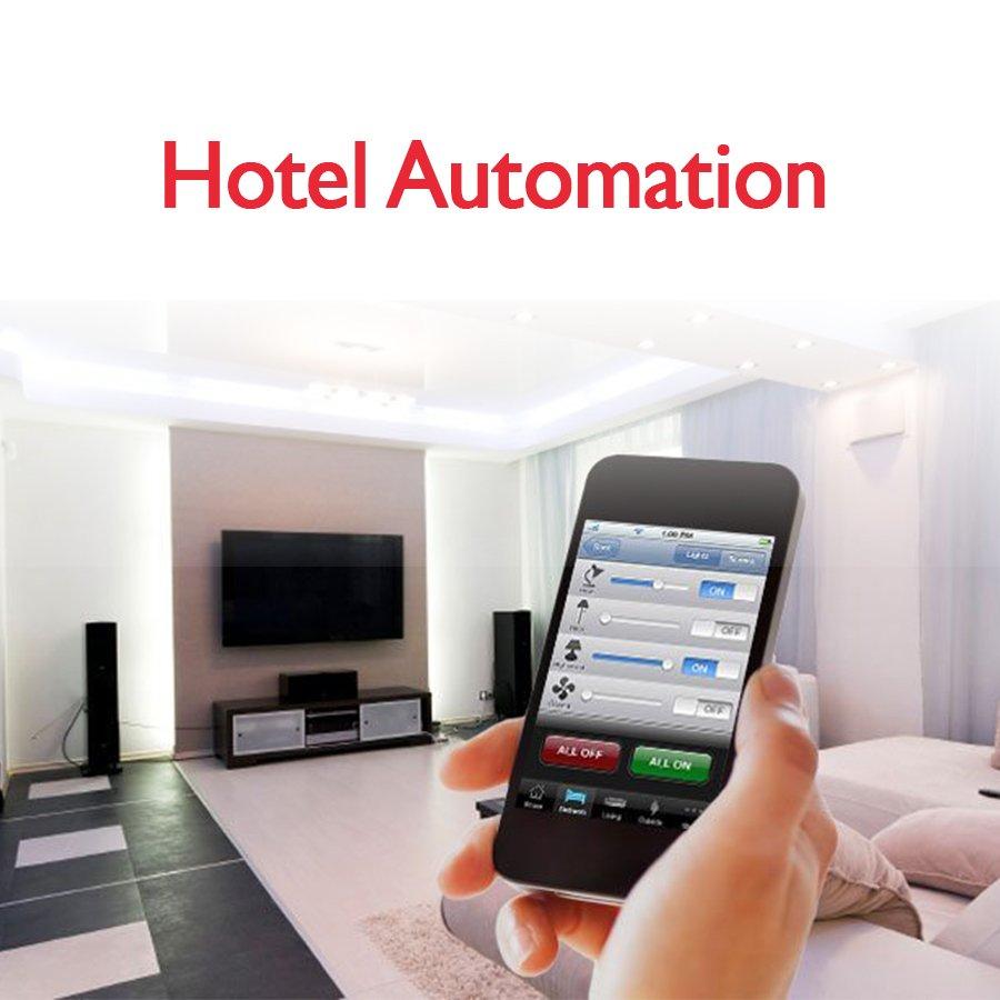 Cairos Automation (@cairosindia)   Twitter