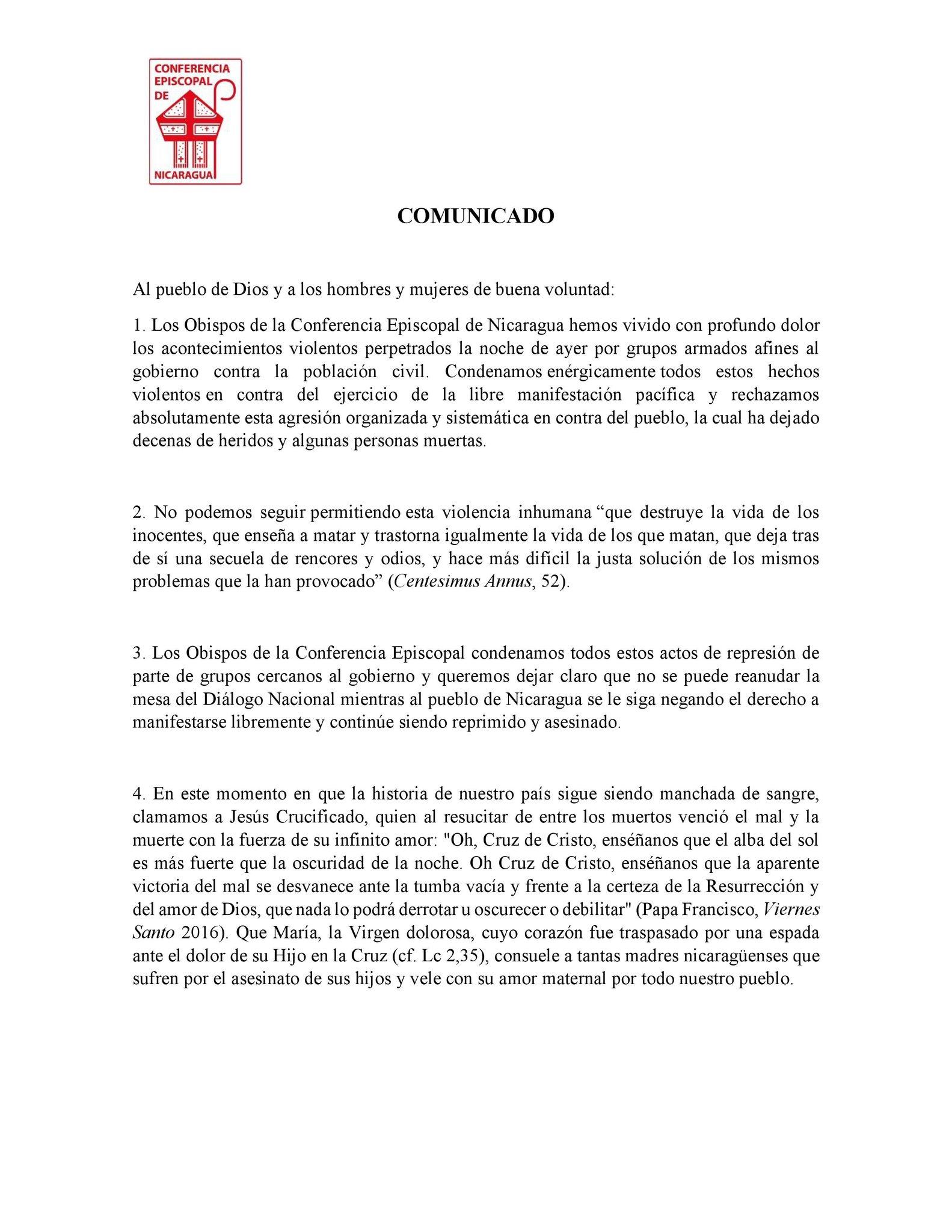 Magnífico Asistente Ejecutivo Reanudar Muestras Gratis Regalo ...