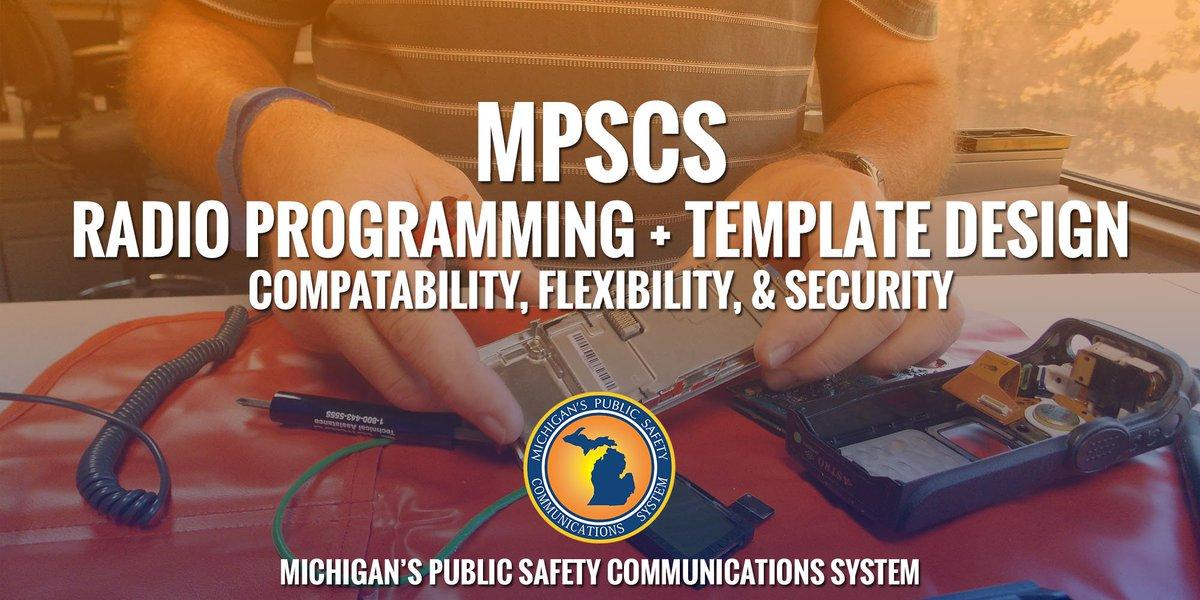 MPSCS on Twitter:
