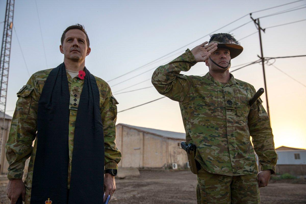 جهود التحالف الدولي لتدريب وتاهيل وحدات الجيش العراقي .......متجدد - صفحة 2 DehsOsAUQAAaujE