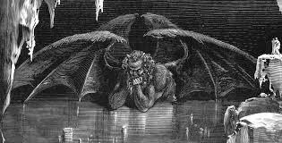 """- Todos aqueles fanáticos religiosos que venham aqui definir qualquer coisa como """"ação de Satã"""" ou """"é o demônio que está por trás disso"""" (ou alguma superstição primitiva-totêmica similar que ficou baita anacrônica devido à ciência)."""