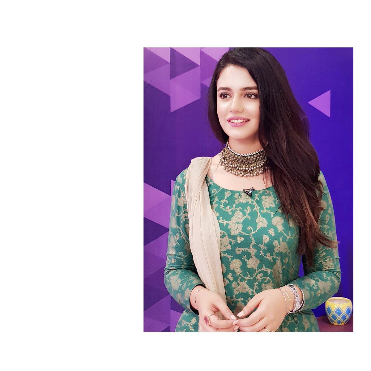 0930dc77 Zara Noor Abbas Siddiqui on Twitter: