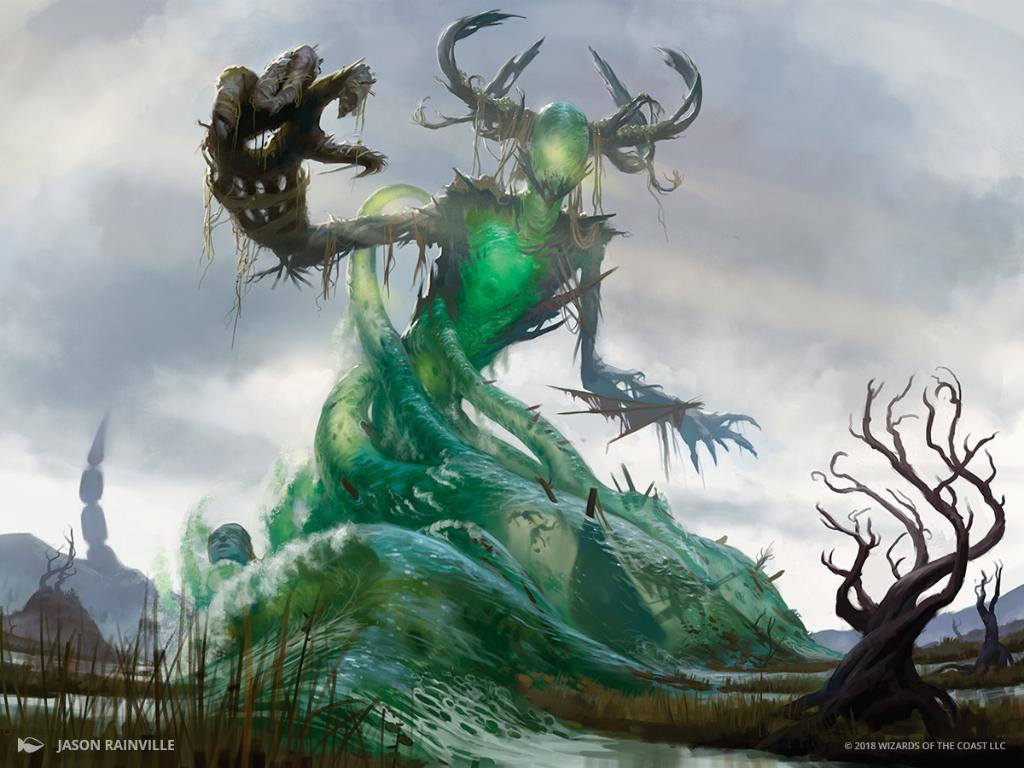 Magic The Gathering On Twitter There Are So Many Cards In