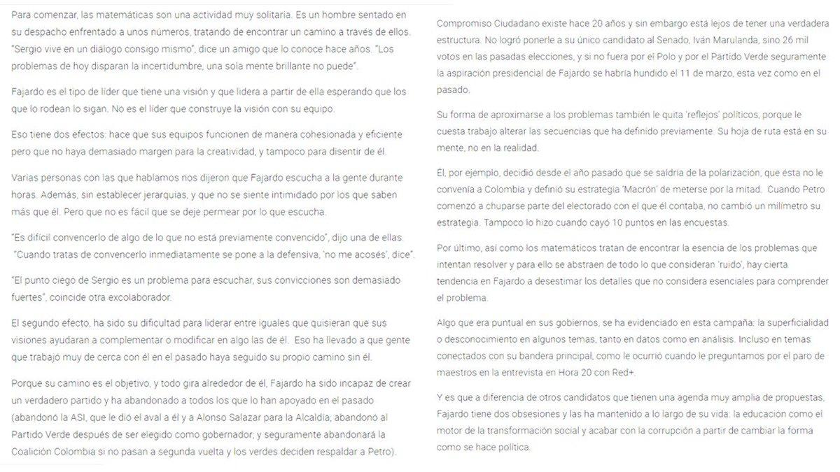 Magnífico Hojas De Trabajo De Matemáticas De Horario Ideas - hojas ...