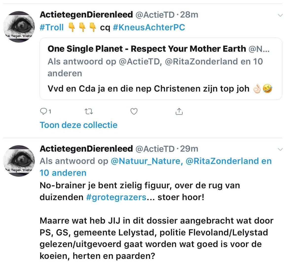 Mieke On Twitter Je Wil Mij Op Kast Jagen Jij Durft
