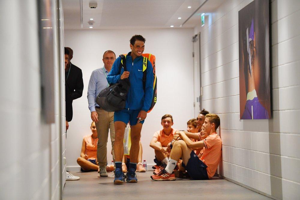 Rafael Nadal - Page 40 Dei6dyYWkAASB1f