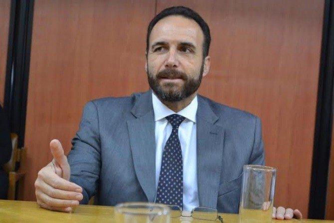 """Sánchez: """"La despapelización tiende a la inmediatez en la Justicia"""""""