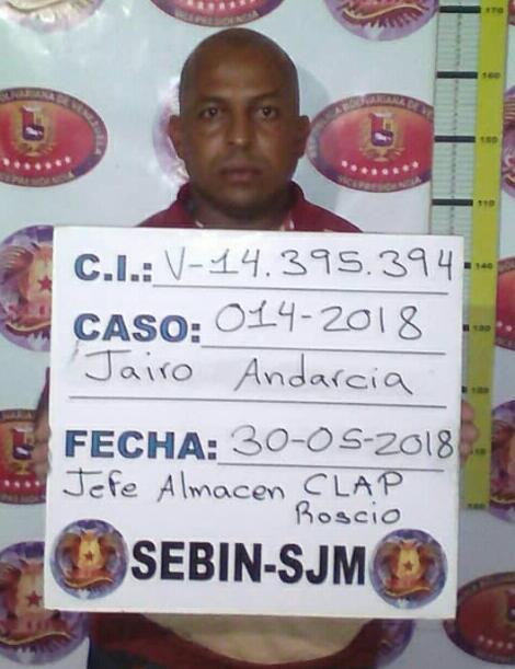 Tag guárico en El Foro Militar de Venezuela  Dei8_ESWAAAJR2n