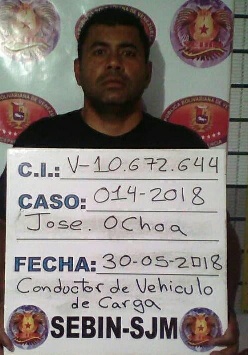 Tag guárico en El Foro Militar de Venezuela  Dei8uQ4XkAAT-8l