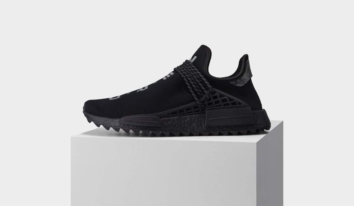 10df57da7c537 ... NMD Trail  Human Race  during Complexcon 2017. Available on the app and  http   GOAT.com   http   goat.app.link EEp0OEWjkN pic.twitter.com ksk2TRFc5Y